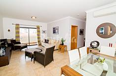 Luxury 2 Bed Apartment in Lagos with Wifi  Algarve-Faro