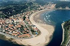 Ribadesella apartamentos pueblo y playa Asturias