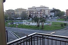 Appartamento con 2 stanze a 300 m dalla spiaggia Latina