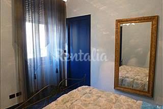 Apartamento para 2-4 personas en Novara Novara