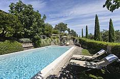 KlabHouse Villa Cittina with Pool Cetona Siena