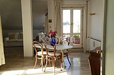 Apartment with 1 bedroom in Lazio Rome