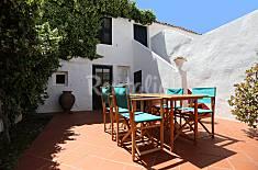 Casa señorial en pleno casco antiguo, muy céntrica Menorca