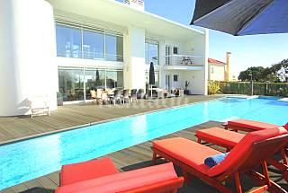Only 450m from Soltroia beach - Troia Golf -  Setúbal