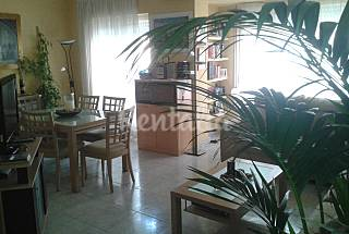 House for rent in the centre of Alicante/Alacant Alicante