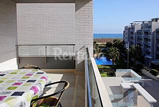 Apartamento en alquiler a 250 m de la playa hutt-003047 Tarragona