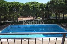 Apartamento 400 m de la playa Girona/Gerona