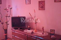Apartment for 2-3 people in Modica Ragusa