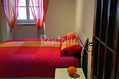 Apartment with 1 bedroom in Piedmont Turin