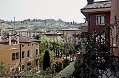 Apartamento para 4-6 personas en Verona Verona