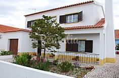 Casa Dulcina, chalet en alquiler a 1000 m de la playa Setúbal