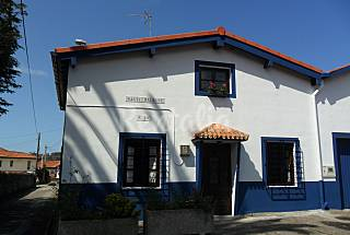 House for 6 people 3 km from the beach Cantabria