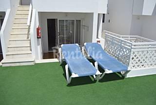 Apartamento en alquiler a 200 m de la playa Lanzarote