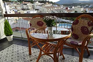 Apartment with 1 bedroom only 700 meters from the beach Granada