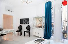 Apartment for rent in Toledo Centre Toledo