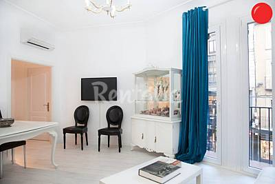 Apartamento para 8-10 personas  Toledo centro hist Toledo