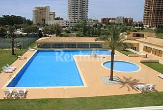 Apartment Praia da Rocha 100 meters from the beach Algarve-Faro