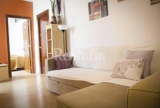 Casa amplia y acogedora,  5 min de la playa Gran Canaria
