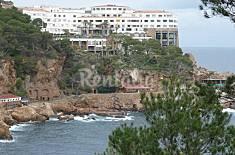Apartamento  a 50 m de la playa (Costa Brava) Girona/Gerona
