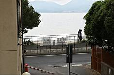 Lerici casa vista mare La Spezia