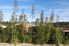 Casa en alquiler a 2 km de la playa Setúbal