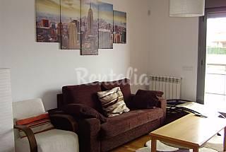 Apartamento para 4-6 personas en La Rioja Rioja (La)