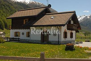 Apartments for rent Livigno Sondrio