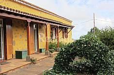 Villa para 6 personas en Villa de Moya Gran Canaria