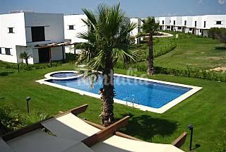 Villa en alquiler a 200 m de la playa Menorca