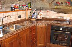 House with 2 bedrooms Champoluc - Val d'Ayas Aosta