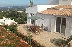 House for 8 people in Faro (Sé) Algarve-Faro