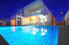 Casa en alquiler en Algarve-Faro Algarve-Faro