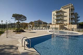 Apartamento en alquiler a 25 m de la playa Mallorca