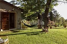 Villa de 1 habitación en Verucchia Módena