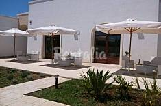 Apartments for 2-13 people in Apulia Lecce