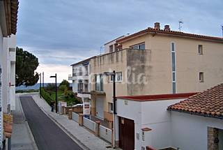 Appartement te huur op 500 meter van het strand Gerona
