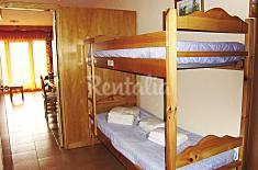 Apartment for 2 people Pas de la Casa - Grau Roig