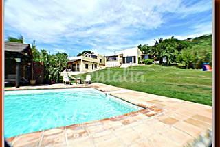 Casa in affitto a 10 km dalla spiaggia Cadice