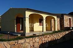Villa en alquiler a 300 m de la playa Olbia-Tempio