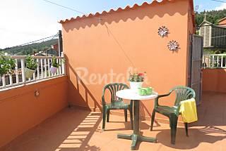 Casa en alquiler a 3 km de la playa A Coruña/La Coruña