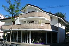 Wohnung zur Miete, 200 Meter bis zum Strand Udine