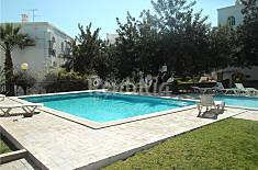 House for 2 people in Tavira Guarda