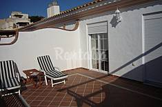 Apartment for 6 people only 50 meters from the beach Granada