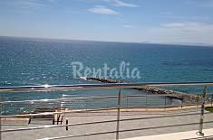 Villa de 6 habitaciones a 50 m de la playa Alicante