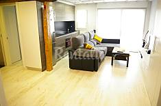 Apartamento en alquiler a 150 m de la playa Guipúzcoa