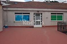 Appartement en location à 50 m de la plage La Corogne