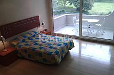 Apartamento de 3 habitaciones a 700 m de la playa Guipúzcoa