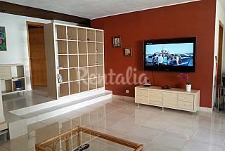 Apartment Colinas do Golf Algarve-Faro