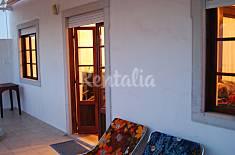 Pentouse. Terrace with privacy. Perfect location  Algarve-Faro
