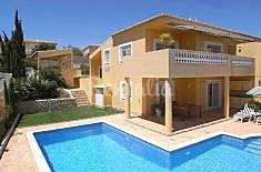 House for 4 people in Lagos Algarve-Faro